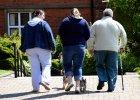 Niemal 8 mln Polaków jest otyłych? [Odpowiedzi do quizu]
