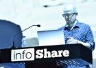 Trwa rekrutacja do infoShare Startup Zone. Dodatkowe nagrody i tańsze wejściówki dla startupów!
