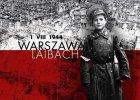 Legendarny zesp� Laibach nagra� p�yt� o Powstaniu Warszawskim