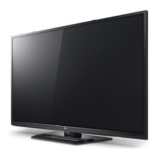 Najlepsze promocje z market�w - 4 czerwca 2012