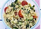 Obiad bez glutenu też może być pyszny! Jak to zrobić?