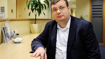 Wojciech Halarewicz