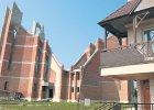 Kra�nik obywatelski: 500 tys. z� na pomoc parafii i budow� ko�cio�a