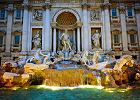 """Do fontann wpadają tysiące dolarów """"na szczęście"""". Co dzieje się z tymi pieniędzmi później?"""