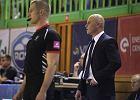 Wojciech Kamiński - Porażki w końcówkach bolą najbardziej