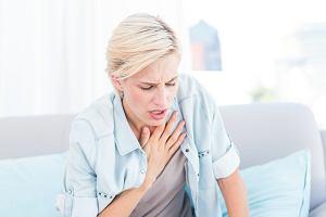 Bezobjawowe zapalenie płuc - jak rozpoznać i leczyć?