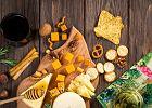 Ser na Wielkanoc - inspiracje dla miłośników serowych wyrobów