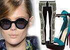 Nowości z luksusowych butików - poznaj nasze typy