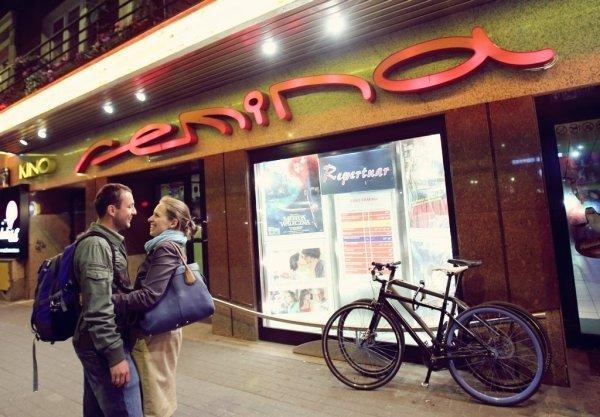 kino Femina