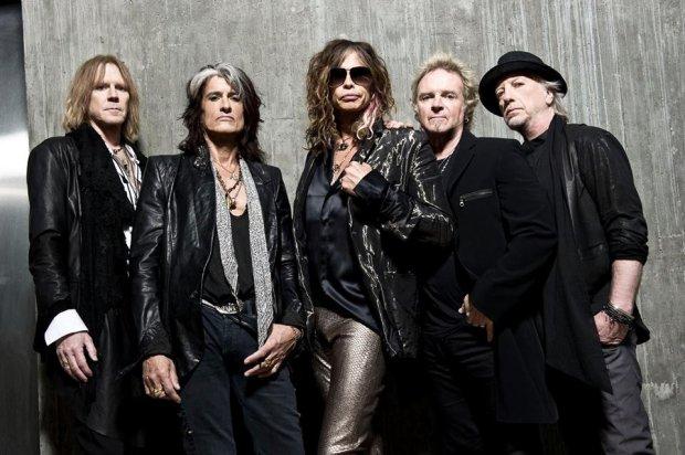 Ostatnio w mediach pojawiły się doniesienia, jakoby legendarna grupa Aerosmith miała zakończyć swoją działalność. Lider zespołu przyznał, że zbliżająca się trasa koncertowa, może być ostatnią.