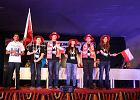 Sukces młodych astronomów z Polski na olimpiadzie w Indiach. Wszyscy zdobyli nagrody