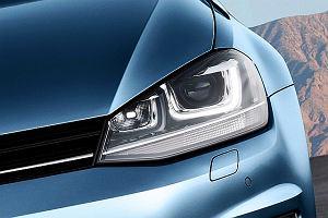Volkswagen Golf R - nowe informacje