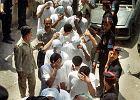 Sekrety egipskie. O polowaniu na homoseksualistów w Kairze