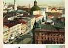 """""""Warszawa 1913"""" - wyj�tkowy spacerownik """"Gazety Sto�ecznej"""""""