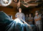 Chcą być lekarzami i zarabiać. 25 osób na jedno miejsce na UM. A na stomatologię...
