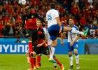 Kto jest naprawd� ma�y na Euro 2016