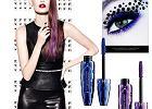 Jesie� w perfumeriach Sephora: co nowego?