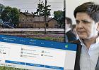 Brzeszcze jak Włoszczowa. W mieście premier Szydło zatrzymają się pociągi