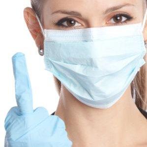 Poni�aj�ce, bolesne, kr�puj�ce... 6 bada� lekarskich, których nienawidzimy