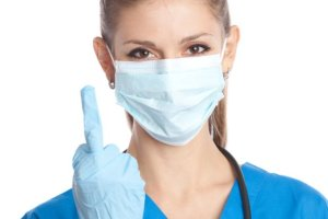 6 badań lekarskich, których nienawidzimy, ale mogą uratować nam życie