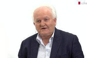 """Temat dnia """"Gazety Wyborczej"""": Polscy lekarze nie potrafią rozmawiać z pacjentami o ich chorobach"""