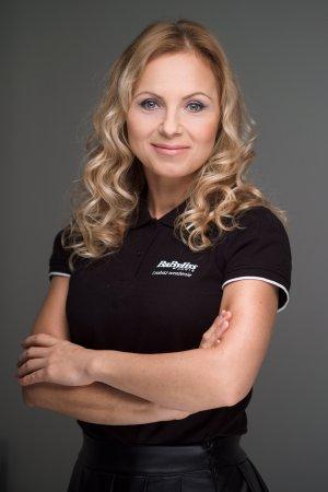Beata Sikocińska