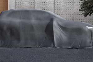 Salon Genewa 2017 | Volvo XC60 | Odliczanie do premiery