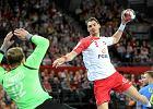 Zawodnicy Vive Tauron Kielce rozczarowali w finale z Hiszpani�