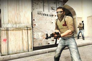W niemieckiej TV nie b�dzie transmisji turnieju Counter-Strike: GO. Przez zamachy?