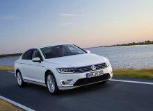 Nowy VW Passat jeszcze w tym roku. Znamy pierwsze szczegóły