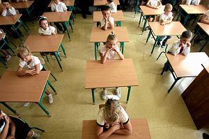 Łódź nie godzi się na ustawę PiS. Będzie walczyć o sześciolatki