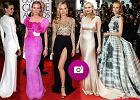 Diane Kruger: jej 10 najlepszych stylizacji. Zobacz!