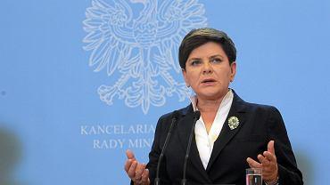 Helsińska Fundacja Praw Człowieka podkreśla, że nie publikując wyroku, premier Beata Szydło nie dopełniła swoich obowiązków
