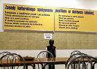 MEN chce nakarmić każdego ucznia. Państwo dofinansuje posiłki w szkolnych stołówkach?