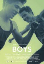 Boys - baza_filmow