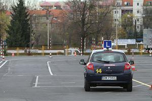 Prawo jazdy po nowemu - przed egzaminem lekcji udzieli... rodzic. Nowy pomysł ministerstwa