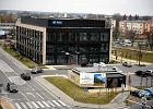 NIK: Siedziba PGZ w Radomiu nie miała żadnego uzasadnienia