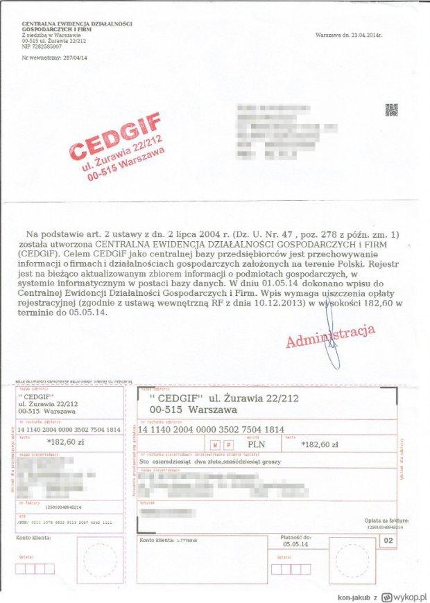 z16040766Q,Centralna_Ewidencja_Dzialalnosci_Gospodarczych_i_Firm