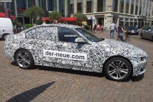 Der neue, czyli angielski marketing w Niemczech