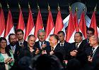 Referendum na Węgrzech. Kruche zwycięstwo Viktora Orbana