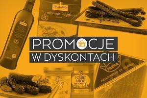 Tradycyjna polska kiełbasa i... 5 produktów, które w tym tygodniu warto kupić w dyskontach [CZĘŚĆ 10]