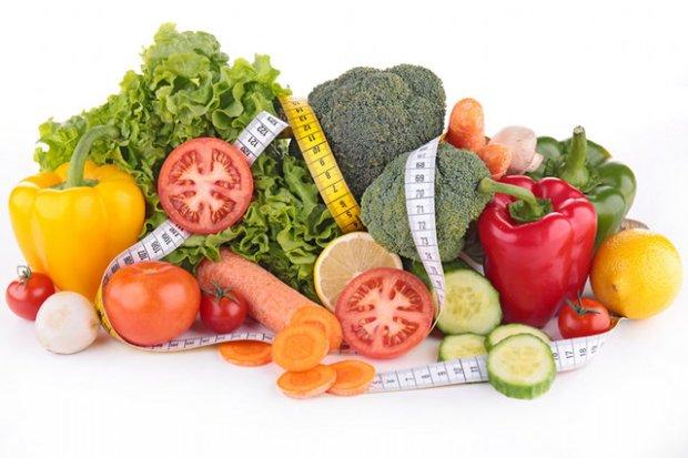 Znalezione obrazy dla zapytania zdrowe jedzenie