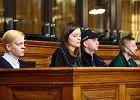 Proces Amber Gold. SMS z propozycj� wyci�gni�cia Marcina P. z aresztu