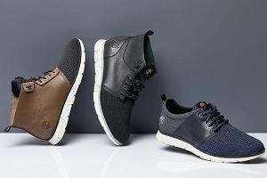 65555cc8ccaf3 Timberland - kultowe buty w letnich stylizacjach