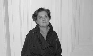Aktorka zmarła 20 lutego 2018 roku.