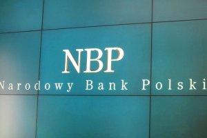 NBP ocenia kondycję polskich gospodarstw domowych