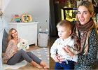 Rozalia Mancewicz pokazała nowy pokoik syna. Pięknie i stylowo! Największą uwagę zwraca jeden szczegół