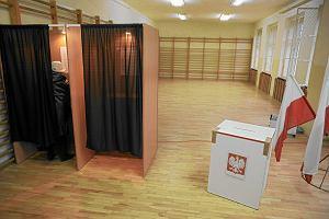 Rmf24.pl: Internetowy system wyborczy nie dzia�a prawid�owo. G�osy b�d� liczy� r�cznie?