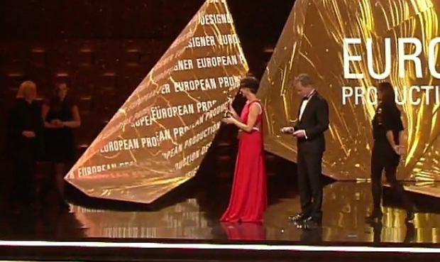 Gala Europejskiej Nagrody Filmowej