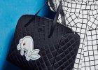 Nowa kolekcja torebek Goshico